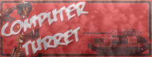 CT-Red banner by Computer-Turret