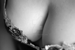 KB Breasts 02 by dxtras