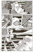 Intercorstal Page 03 by grthink