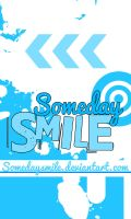 +ID Somedaysmile by Somedaysmile
