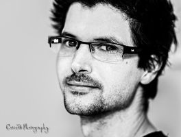 New Profile image.. by Enticedphotos
