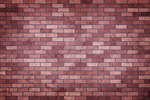 Brick Wall Terra C2 by AStoKo-Stock