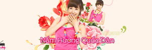 Tiffany [SNSD] - Cover Zing by chutchi54