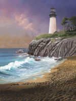 Light House by Brightstone
