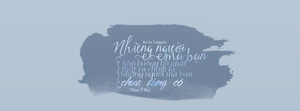 Love Letter to YG Quotes by linhchinie