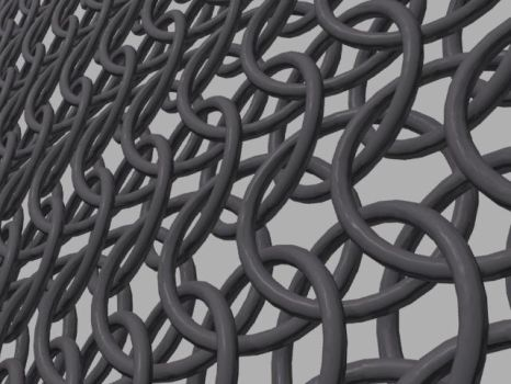 3d Max_Crappy_chainmail1 by blizt3r