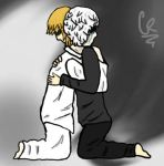 mello and near by beingme4me