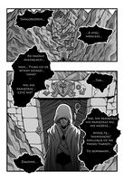 Timeless page 1 by Bujny