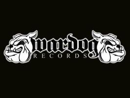 Wardog Logotypes by chimunx666