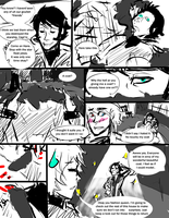 OCT: ROUND 3-Says (S)he loves me pg 2 by ThisTeaIsTooSweet