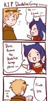 [LOL]RIP Deathfire Grasp (2009-2015) by chanseven