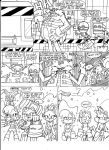 Sonic Stories pg.2 by dreamcastzx
