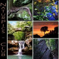 NaturPics-Club Contest Entry by sixwings