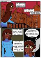 Lili Chapter 1 Page 19 by 96Alexchan