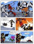 Discovery 9: pg 5 by neoyi