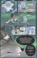Guardians Page 12 by akeli