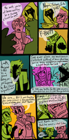 Hal Round 1 - Page 2 by Failureson