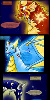 10 Elements:page 1 by Meinkenny
