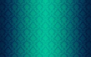 Damask Wallpaper II by flashingblade