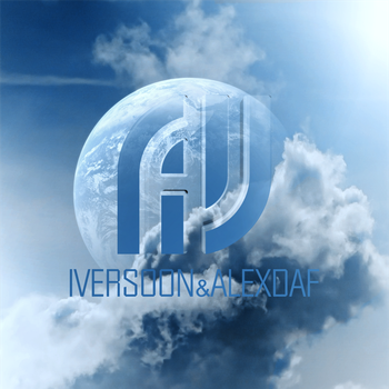Iversoon and Alex Daf Cover V1 by DBirdy