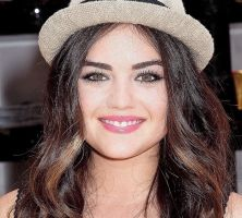 Dont Stop Believing.atn by leighpinnock94