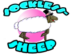 Tribute to Sockless-Sheep by KiteBoy1