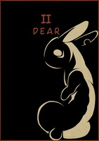 Rabbit Hole - Chapter II by Detrah