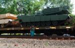 train and tanks 1 by wolvesone