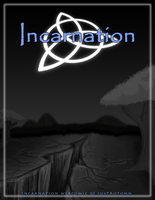 Incarnation Cover by JustAutumn