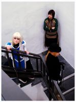 +ToTheFinalStage+ - Suikoden3 by Alicyana