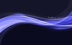 Reflux 18 by Infinite705