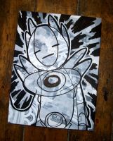 Freebie Lightning Guy Canvas 2 by Jawa-Tron