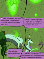 Born to be a Hero (Pg.24) by WingedWilly