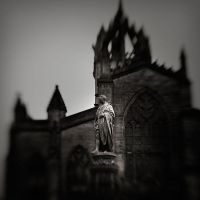 From-Edinburgh-with-love by Kaarmen