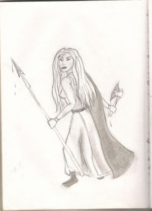 http://th00.deviantart.com/fs44/300W/i/2009/092/f/0/Freya_war_goddess_layout_by_audreydc1983.jpg