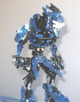 lego elite - clear picture by retinence
