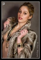 Fur by DreamPhotographySyd