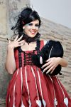 Queen of Hearts 12 by Aredhel-R
