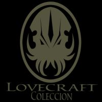 lovecraft by verreaux