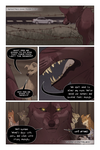 virusRISING Issue 4: pg. 25 by iExploded