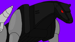 Ravage by Darknlord91