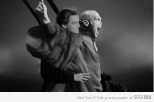 VOLDEMORT ON TITANIC???? by Awesmatasticaly-Cool