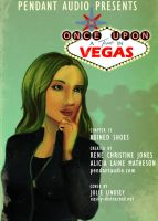 Once Upon a Time in Vegas 15 by jurijuri