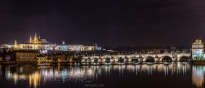 Prague III by hannes-flo