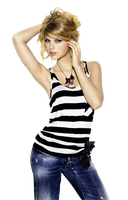 Taylor_swift_3PNG_By ValerieSun_Resources by ValerieSun