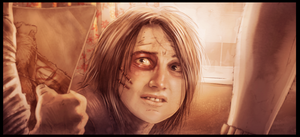 CHANGING WAYS BOOK 3 PANEL SAMPLE by JustinRandall