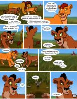 Brothers - Page 30 by Nala15
