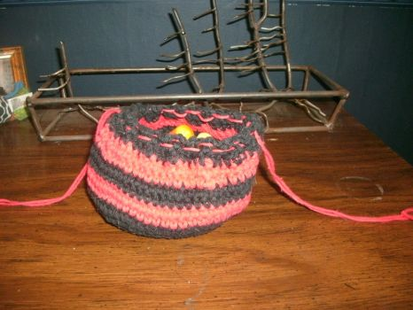MrB's Big Dice Bag by lovely-tangles