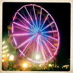 Putnam County Fair 2010 2 by infiniphonic