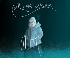megalovania Mep :open: by lisianthus-rose